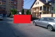 Un ȘMECHER de Cluj a făcut ce nu a făcut nici municipalitatea. Un jurist îi vine de hac!