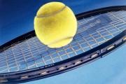 Invitație IPJ Cluj la Campionatul de Tenis al M.A.I.