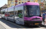 ANUNȚ CTP Cluj-Napoca: Pentru două zile, autobuze în loc de tramvaie