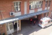 Pieton accidentat în centrul Clujului
