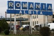 E OFICIAL! Românii pot intra în Republica Moldova doar cu buletinul
