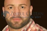 În sfârșit! După articolul nostru,  IPJ Cluj îl verifică pe polițistul care a mințit judecătorii pentru a-l apăra pe Dafinel