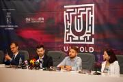 Câți bani a dat Clujul din buget pentru Untold Festival și ce impact are evenimentul asupra orașului