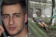 UPDATE - Cine este tânărul de la UNTOLD Festival care s-a spânzurat în această dimineața la Cluj-Napoca