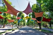 De unde vă ridicați brățările și pe unde se face accesul la UNTOLD Festival