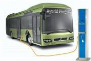 Primăria Cluj-Napoca dorește să cumpere autobuze electrice prin fonduri elvețiene