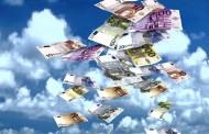 Românii cu pensii din alte țări au obligația de a-și declara veniturile și de a plăti taxe și impozite