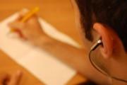 Bacalaureat 2016: Prezența elevilor clujeni la proba de istorie sau matematică