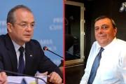 Horia Șulea nu candidează la Primăria Cluj-Napoca, dar .... SURPRIZA o aduce Boc