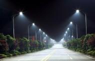 Primăria înlocuiește aparatele de iluminat public pe 22 de străzi