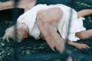 GALERIE FOTO - Cum arată îngerul căzut din cer. Rămâi fără respirație!