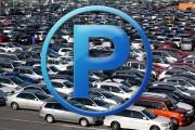 Piața Oser se transformă în parking pentru Untold Festival. Peste 1500 de locuri de parcare puse la dispoziţia participanţilor. Detalii AICI!