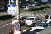 Poliția Locală, acțiune de verificare în zona Pieței Mărăști