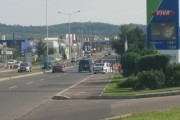 STATISTICĂ pe 6 luni - Câte amenzi a dat Poliția Locală  curvelor Clujului. Cât ar fi trebuit să încaseze municipalitatea din sancțiuni