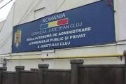 Consiliul Județean Cluj vrea reorganizarea RAADPP. Neregulile găsite