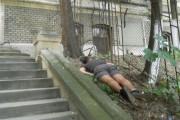 ȘOCANT: Un tânăr s-a spânzurat după UNTOLD FESTIVAL