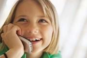 Alege telefonul potrivit pentru copilașul tău. Iată câteva sfaturi!