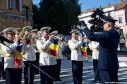 VIDEO - Un constănțean școlit la Cluj vrea schimbarea imnului național. Ce părere aveți?