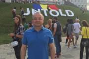 Mesajul lui Emil Boc la final de UNTOLD Festival. Scuze, mulțumiri și felicitări din partea primarului