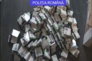 Bărbat din Cluj, cercetat pentru comercializare pe internet de medicamente contrafăcute - VIDEO