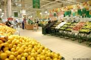 Carrefour Cluj, bătaie de joc la adresa persoanelor juridice. Ce se întâmplă dacă faceți cumpărături pe firmă și aveți probleme