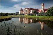 Zilele Castelului Bánffy, destinaţia de relaxare a sfârşitului de săptămână