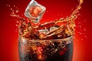 Cum arată un bărbat care a consumat zilnic, timp de o lună, Coca-Cola