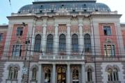 Uniunea Națională a Judecătorilor din România are șef din Cluj. Cine este magistratul