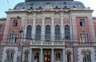 Un medic și o asistentă, condamnați definitiv de Curtea de Apel Cluj