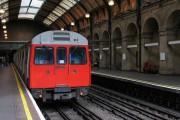 Atenţionare de călătorie în Anglia – grevă la metroul londonez