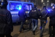 Proxeneți români arestați în Spania. Numai pe românce le exploatau sexual, după ce le prosteau cu o viață mai bună