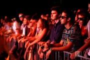 Bilanț ziua 2 UNTOLD Festival. Ce cazuri au avut polițiștii, jandarmii și medicii