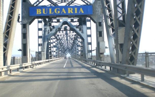 Atenționare de călătorie în Bulgaria. Vecinii nu vor pestă porcină și iau măsuri
