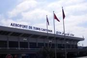 Mergi în Tunisia în octombrie?  Aeroportul Tunis Carthage, închis pentru două zile