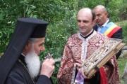 Un preot din județul Cluj a fost găsit SPÂNZURAT