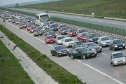 Atenționare de călătorie în Croația, Germania și Ungaria. Traficul feroviar și cel rutier, BLOCAJ TOTAL și devieri