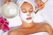 ANUNȚ - Se oferă spre închiriere post pentru cosmetică într-un salon din Cluj-Napoca