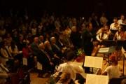 300 de elevi şi profesori premiaţi la  Gala Excelenţei Clujene 2015 - domeniile Teoretic şi Confesional