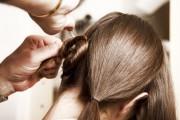 ANUNȚ: Se angajează hair-stylist pentru un salon din Cluj-Napoca