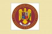 Cum arată însemnul heraldic al ISU Cluj și ce semnificație are
