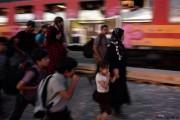 Germania caută noi soluții pentru refugiați