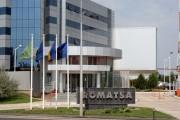 Controlorii de trafic aerian de la ROMATSA au anulat greva anunțată