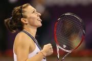 Victorie incredibilă! Simona Halep s-a calificat în semifinale la US Open