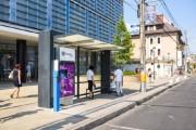 Sistemul de ticketing întră azi în funcțiune, în Cluj-Napoca. Tot ce trebuie să știi despre bilete, abonamente și costuri