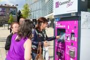 ANUNȚ CTP Cluj-Napoca: Noutăți legate de sistemul de ticketing