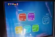 CTP Cluj-Napoca, despre noi automate de bilete și problemele celor existente