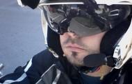 OPINIE - Ștefan Cojocaru, cel mai bun instructor moto din Cluj. Iată de ce spun asta!