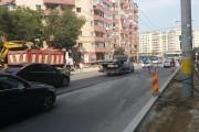 UPDATE - DOVADA - Poliția Cluj, PENIBIL! Amendează clujenii pentru că traversează pe... TRECEREA pentru PIETONI