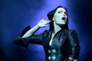 SURPRIZĂ -Tarja Turunen,  regina muzicii finlandeze, va concerta în premieră la Cluj Napoca