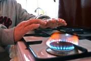 Ministerul Finanțelor a amânat plafonarea prețului gazelor